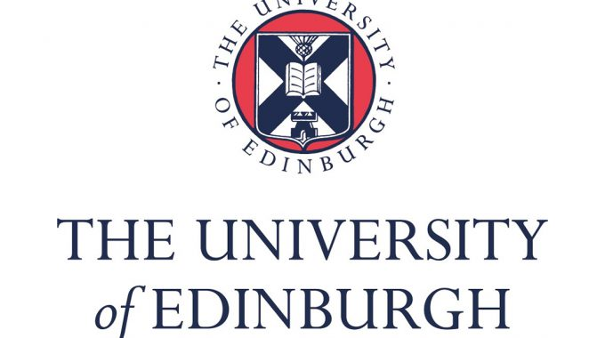 ArcaStream Delivers HPC Storage Refresh To The University Of Edinburgh