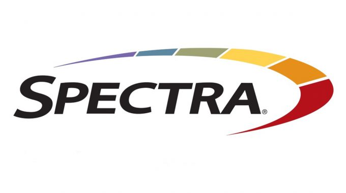 ArcaStream And Spectra Logic Partner To Offer GPFS And BlackPearl Integration