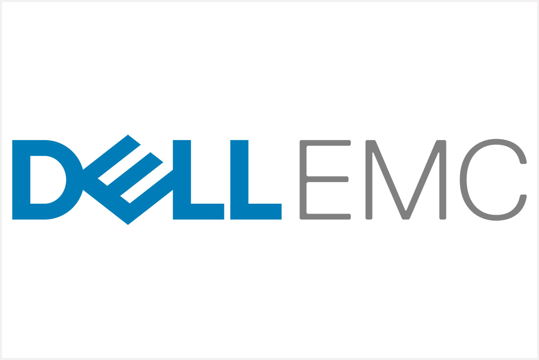 Dell Technologies Partners With ArcaStream To Deliver Turnkey HPC Storage Solutions